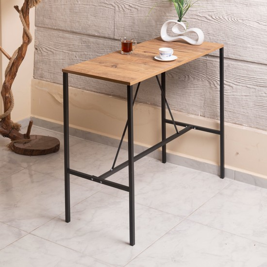 Retodesign Bar Masası 100/45