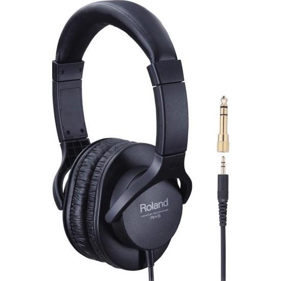 Roland Rh-5 Kulaklık -