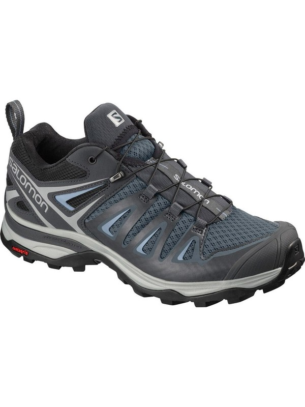 Salomon X Ultra 3 Bayan Koşu Ayakkabısı