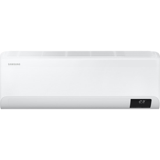 Samsung AR18TSFYCWK/SK Premium Plus A++ 18000 BTU Duvar Tipi Split Klima