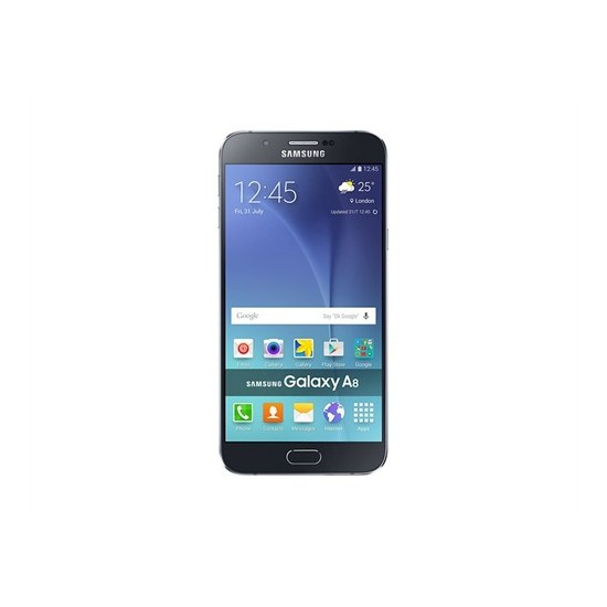 Samsung Galaxy A8 (Samsung Türkiye Garantili)