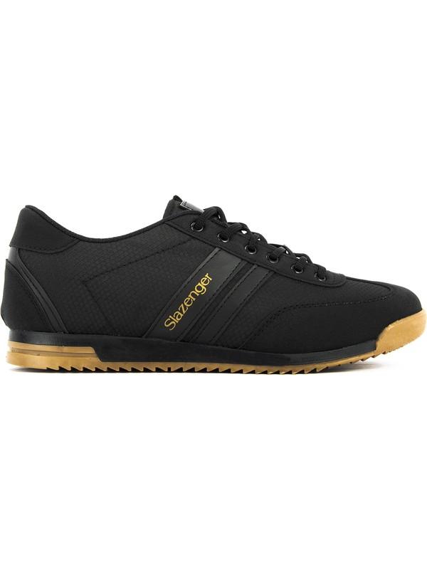 Slazenger Aker I Sneaker Erkek Ayakkabı