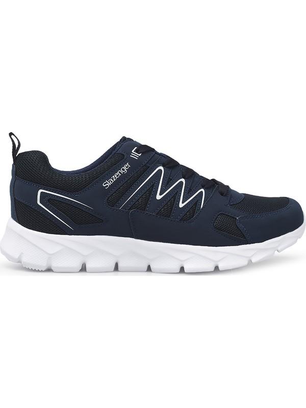 Slazenger Kronos Koşu & Yürüyüş Ayakkabı Erkek Ayakkabı Sa10Re220