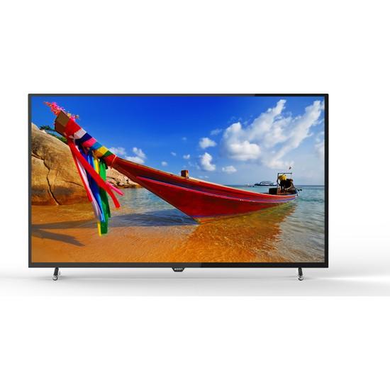 Sunny Woon WN49DIL1705 49'' 124 Ekran Uydu Alıcılı Full HD LED TV