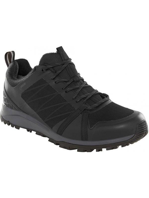 The North Face Litewave Fastpack Iı Wp Erkek Ayakkabısı - T94PF3CA0