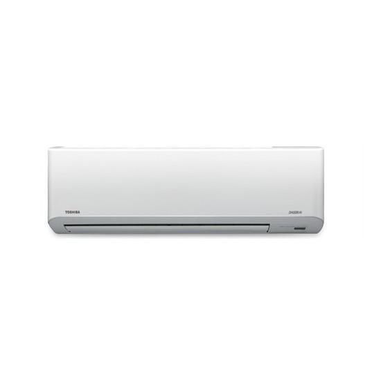 Toshiba Daiseikai RAS 10 N3KVR A++ 9000 BTU Duvar Tipi Inverter Klima