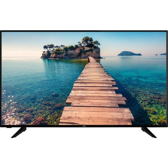 Vestel 55U9501 55' 139 Ekran 4K Ultra HD Smart LED TV