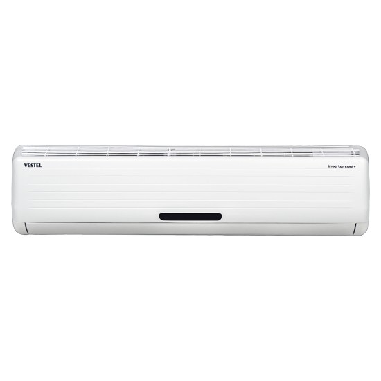 Vestel Bio Cool Plus A 18000 BTU Duvar Tipi Inverter Klima (Sadece Soğuk)