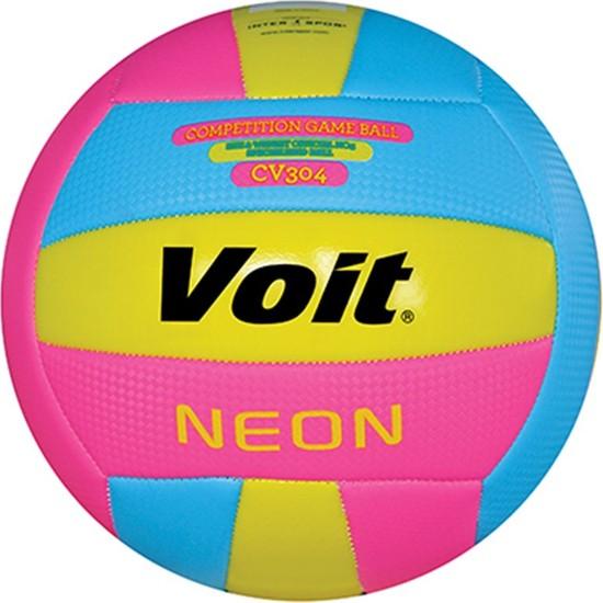 Voit Cv304 N5 Voleybol Topu