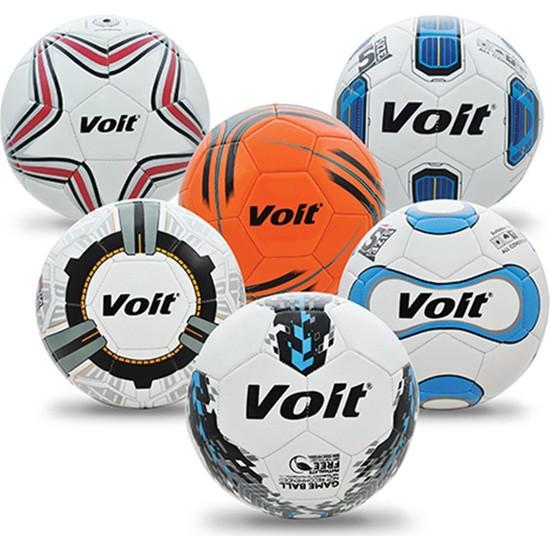 Voit Extreme Futbol Topu N5