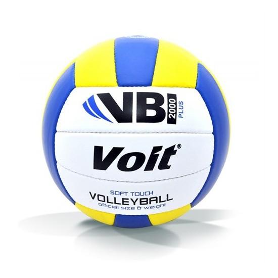 Voit Vb2000 Plus Voleybol Topu
