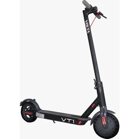 Volta VT1 Katlanabilir Elektrikli Scooter