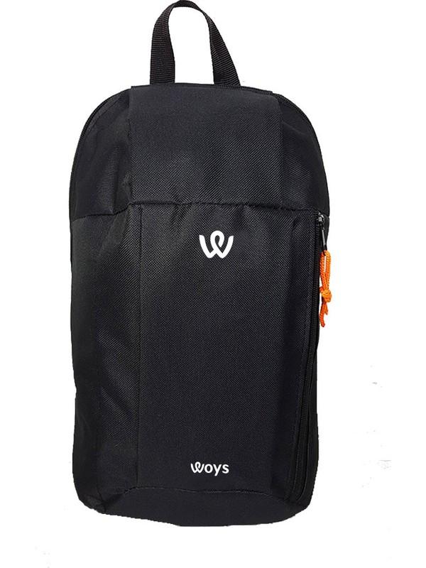 Woys Bags Spor Sırt Çantası