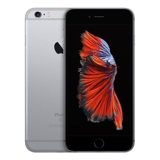 Yenilenmiş Apple iPhone 6S 32 GB (6 Ay Garantili)