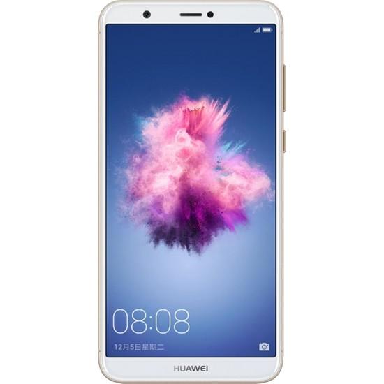 Yenilenmiş Huawei P Smart 32 GB (12 Ay Garantili)
