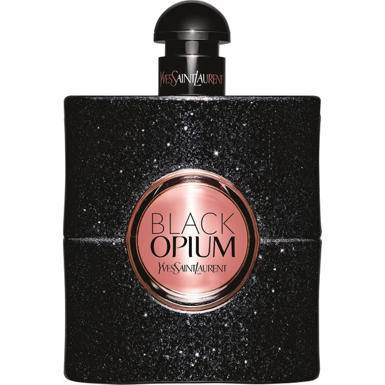 Yves Saint Laurent Black Opium Edp 90 Ml Kadın Parfüm
